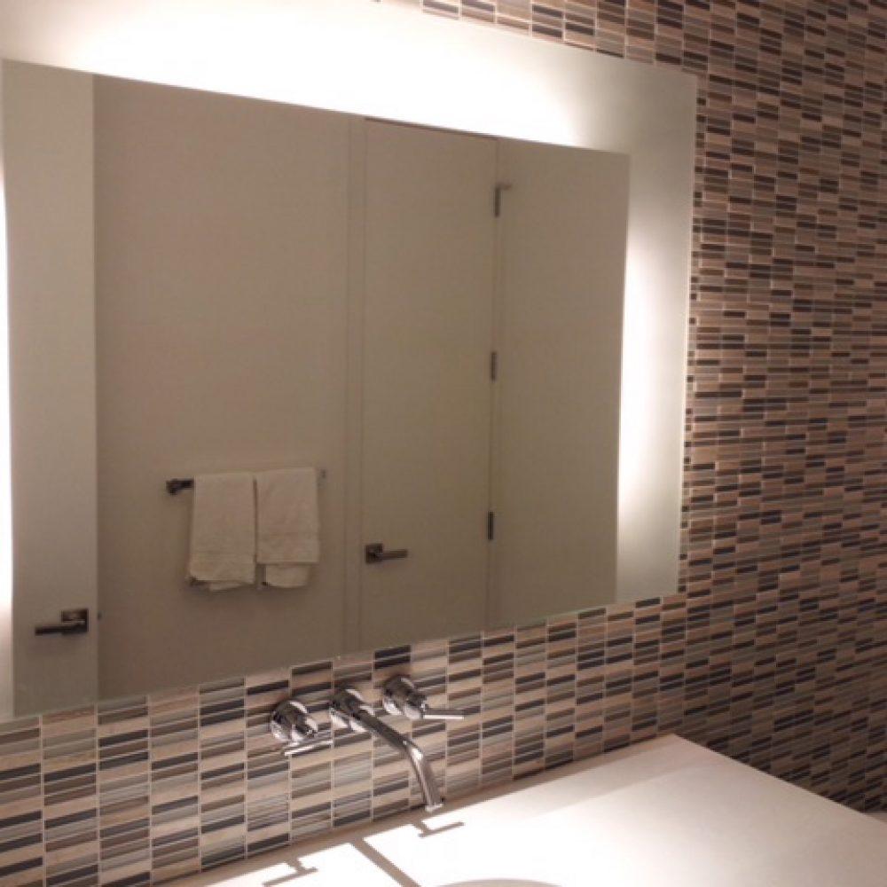 Glass Shower Door Gallery Indianapolis In Dr Shower Door Mirrors Llc