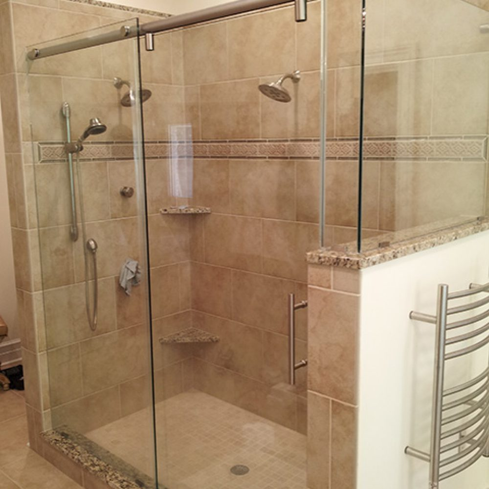 Glass Shower Door Gallery Indianapolis In Dr Shower Door