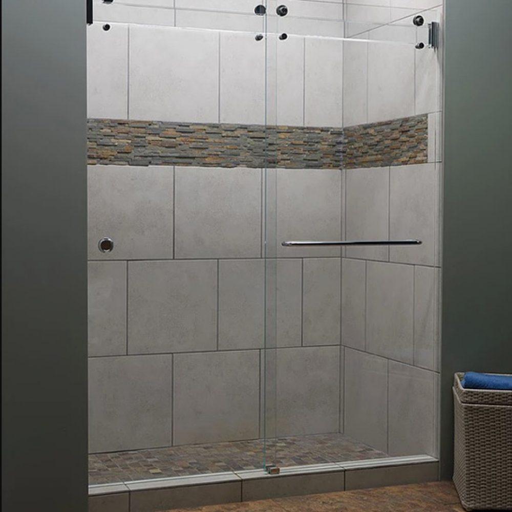 Glass Shower Door Gallery Indianapolis In Dr Shower