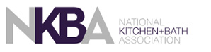 National Kitchen + Bath Association